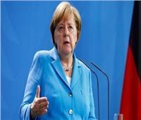 بعد حربها الناجحة على كورونا.. هل تخضع ألمانيا لضغوطات تخفيف الحظر؟