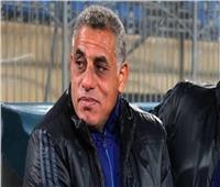 حماده صدقي يكشف كواليس مباراة الاتحاد السكندري