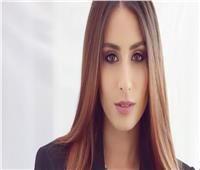 هبة طوجي: «الرحباني» ساعدني في كسر حاجز أول تجاربي الدرامية