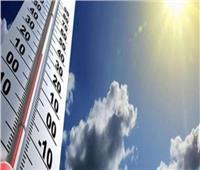 الأرصاد: ارتفاع طفيف بدرجات الحرارة اليوم