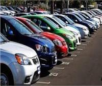 تعرف على أرخصالسيارات الجديدة بمصر