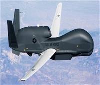 طائرة تجسس أمريكية تحلق فوق شبه الجزيرة الكورية بعد إطلاق بيونج يانج صواريخ