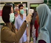 ماليزيا تسجل 170 حالة إصابة جديدة بفيروس كورونا و5 وفيات
