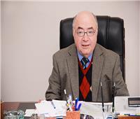 رئيس جامعة بدر بالقاهرة: نجاح تجربة التحول الكلي للتعليم الإلكتروني