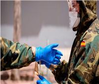 استمرار انخفاض منحنى فيروس كورونا في إسبانيا بتسجيل 3045 حالة جديدة