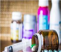 هيئة الدواء المصرية تكشف حقيقة استخدام دواء للجرب في علاج مرضى كورونا