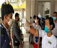 تايلاند تسجل ٣٤ إصابة جديدة بفيروس كورونا وحالة وفاة خلال ٢٤ ساعة