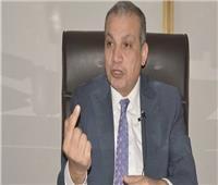 رئيس صندوق تطوير العشوائيات: الانتهاء من 109 مناطق غير مخططة هذا العام