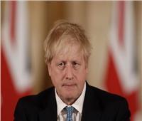 متحدث: رئيس الوزراء البريطاني يواصل فترة النقاهة بعد شفائه من كورونا