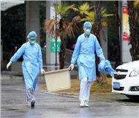 سنغافورة تجعل ارتداء الكمامات إلزاميًا لمواجهة كورونا