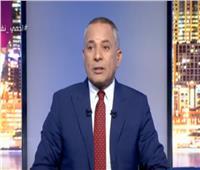 أحمد موسى: 270 مليار جنيه لتنفيذ مشروعات تنموية في سيناء