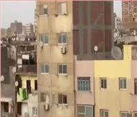 أنباء عن استشهاد أحد رجال الداخلية في تبادل إطلاق النار مع مجموعة إرهابية بالأميرية