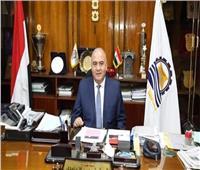 محافظ قنا ينعي استشهاد ضابط الأمن الوطني في أحداث الأميرية