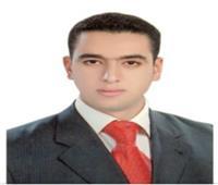 «تنسيقية شباب الأحزاب» الشهيد محمد فوزي الحوفي