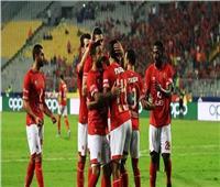 «عبد الحفيظ»:قرار تخفيض عدد اللاعبين الأجانب يكلف الأهلي ٤ ملايين دولار