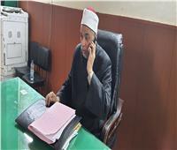 «طايع» ينعىالشهيد المقدم محمد الحوفي