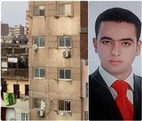 تفاصيل عملية الأميرية الإرهابية| اكتشاف مخزن أسلحة واستشهاد المقدم محمد الحوفي