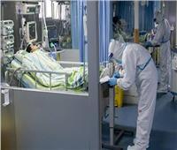 النمسا: عدد إصابات كورونا يتجاوز 14 ألفا.. و 335 حالة وفاة