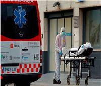 إسبانيا تسجل ارتفاعًا جديدًا في عدد الإصابات بـ 5092 حالة إيجابية خلال 24 ساعة