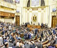 بالتفاصيل..نشاط اللجان النوعية لمجلس النواب في مواجهة «كورونا»
