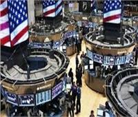 البورصة الأمريكية تتجه للانخفاض بفعل تقديرات ركود الاقتصاد العالمي