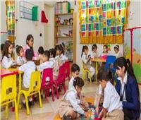 تحذير هام من «التعليم» للمدارس الخاصة