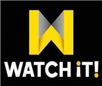 """اشتراك مجاني من """"watch it"""" لمدة عام للعاملين في مستشفيات العزل"""