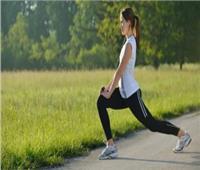 4 فوائد لممارسة الرياضة بعد الظهر.. تعرف عليها