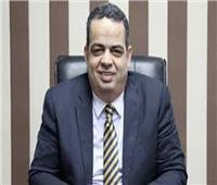 عصام هلال: مصر تواجه قوى الشر رغم تحديات فيروس كورونا