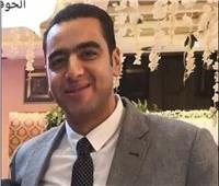 خال محمد الحوفي: «قال لوالده قبل وفاته بأسبوع نفسي أكون مشروع شهيد»