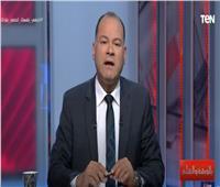 الديهي: مداهمة خلية الأميرية الإرهابية ملحمة بطولية للشرطة المصرية