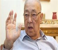 فؤاد علام: جهاز الأمن الوطني أصبح قادرا على اختراق أي تنظيم سري