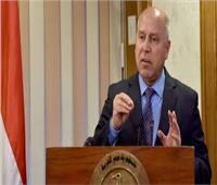 وزير النقل: 3 وسائل جديدة لحماية ركاب المترو من فيروس كورونا