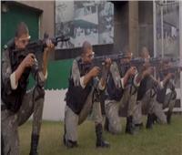 «المهمة».. أغنية تظهر قدرات الشرطة على مواجهة الإرهاب والتحديات| فيديو