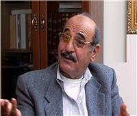 مجدى البسيونى: الإرهابيون مثل الفئران.. والداخلية «مصحصحة»