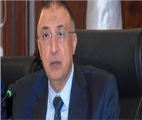 محافظ الإسكندرية: سنتعامل بحزم وشدة مع المخالفين يوم شم النسيم