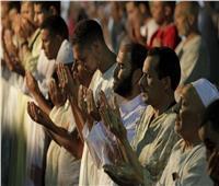 وزير الأوقاف يوضح القرار النهائي من صلاة التراويح بالمساجد.. والمفتي يعلق