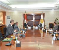 التنمية المحلية: توجيهات لمحافظ القاهرة بتجميل وتطوير خدمات المحافظة