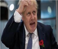 خبراء: المملكة المتحدة تصل ذروة تفشي كورونا مع وجود مؤشرات على تسطيح منحنى الوباء