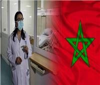 الصحة المغربية: 227 إصابة جديدة ترفع حصيلة مصابي «كورونا» إلى 2251 حالة