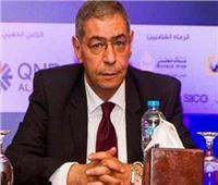 """شعبة الاقتصاد الرقمي تطالب بإجراءات عاجلة لدعم شركات التكنولوجيا لمواجهة """"كورونا"""""""