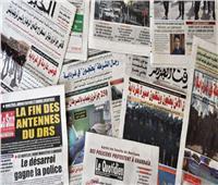 وزارة الاتصال الجزائرية: فتح كل ملفات التمويلات الخارجية للصحافة الوطنية