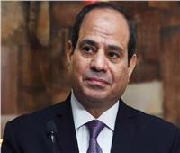 السيسي يبحث مع مدبولي والملا موقف سوق النفط العالمي