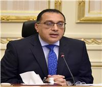 قرارات مهمة من الحكومة بشأن فيروس «كورونا» لبعض القطاعات.. تعرف عليها