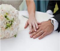 كورونا في المغرب  الحكومة تبدأ تطبيق الزواج عن بعد بسبب الفيروس التاجي