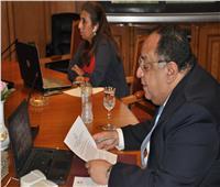 انطلاق فعاليات أول مؤتمر عن الملكية الفكرية «أون لاين» في مصر