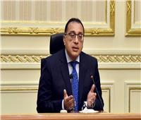 فيديو وصور..«خليك في بيتك».. قرارات رئيس الحكومة قبل شم النسيم