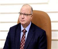 «القاهرة» توضح حقيقة غلق الطرق التي تربطها بالمحافظات