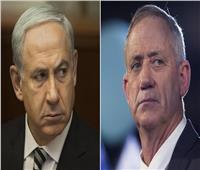 خاص  خبير في الشئون الإسرائيلية: نتنياهو «المخادع» أنهى الحياة السياسية لجانتس
