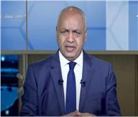 بكري: تصريحات المسماري تجهض أحلام أردوغان وعملائه في ليبيا